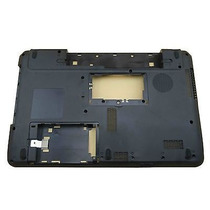 Carcasa Toshiba Satellite C655 C655d 15.6 Base Bottom Case