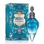 Perfume Original Royal Revolution Katy Perry Dama 100 Ml