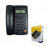 Telefono De Casa U Oficina