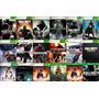 14 Juegos Por Un Gran Precio Xbox 360 Contenido Digital