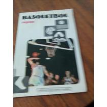Basquetbol Reglas - Editores Mexicanos Unidos