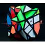 Cubo Axis 4x4 Moyu King Kong (axis 4x4) Envio Express Gratis