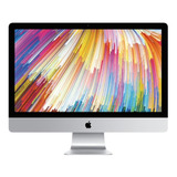 iMac Retina 5k, 27 Pulg,  2017, Core I5, 32 Ram, 1tb