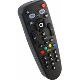 Control Remoto Para Sky Vetv Mayoreo Compatible Nuevo