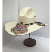 a242e3a768e33 Busca Tombstone negro con los mejores precios del Mexico en la web ...