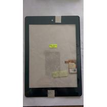 Touch Para Tableta Iconia A1-810