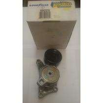 Polea Tensora Goodyear Ford Taurus V6 3.0l 88-92 49225 38125