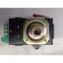 Automatico Para Compresor Aire Nuevo Presostato Interruptor