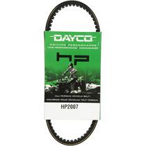 Banda Dayco Hp2021 2001 Kawasaki Prairie 400 4x4 620