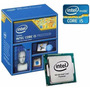 Procesador Intel Core I5 4460 3.2ghz 6mb Caché Socket 1150