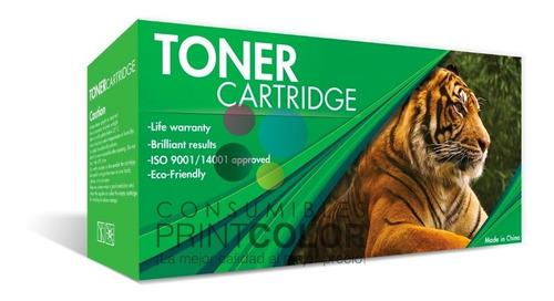 Toner 111s Compatible Con Samsung Mlt-d111s Xpress M2022 M20