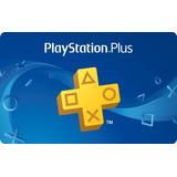 Ps Plus 16 Dias $5 Ps4 Psn Playstation Super Promocion!!
