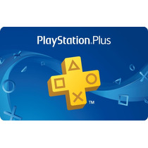 Ps Plus 16 Dias $5 Ps4 Psn Playstation Super Promocion!!