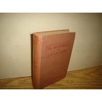 El Recuerdo De Luc La Hourie - Roger Vogel - 1949