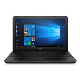 Laptop Hp 240 G5 14 Celeron N3060 4gb 500gb 100% Nueva + Msi