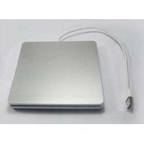 Cables Micro Sata - Super Slim Ranura Externa Usb Sata En Dv