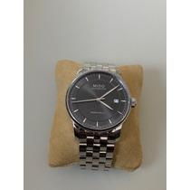 c51d53cf2b1a Busca reloj mido baroncelli ref 8600.b automatico con los mejores ...