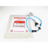 Sensor Oxigeno Denso Secundario Honda Crv 2.4 2002 2003 2004