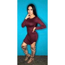 Vestidos Con Los Mejores Precios Del Mexico En La Web