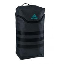 Mochila Backpack Adidas Ace