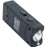 Stun Gun Paralizador Taser 801 Linterna Defensa Compacto