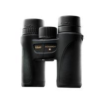 Binocular Impermeable Monarch 7 10 X 30 Nikon