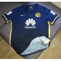 e0b0b80b7 Busca Jersey club america con los mejores precios del Mexico en la ...