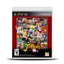 J-stars Victory Vs+. Para Playstation 3 ¡sólo En Gamers!