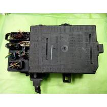 caja de fusibles ford f150
