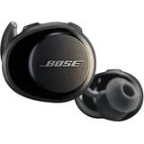 Audífonos Bose Soundsport Free Bluetooth Microfono