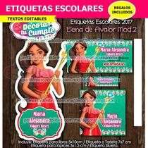 Decoratucumplemx Mexico Busca Los En Mejores Con Web Del Precios La 8OkwPn0