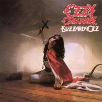 Ozzy Osbourne - Blizzard Of Ozz - Partituras De Guitarra