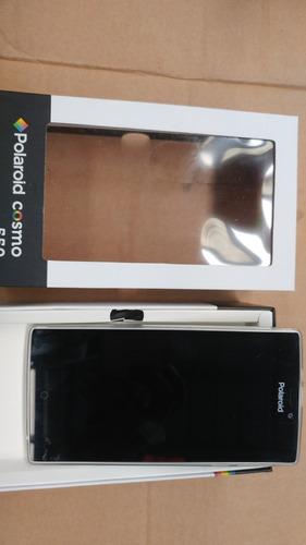 700c3f1659 Celular Polaroid C550 Sin Lentes Vr - $ 1700 en Melinterest