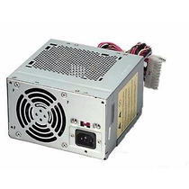 Fuente Sun Blade 100 Mitac X-200/p Power Supply 370-4206 200