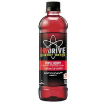 Hydrive Triple Berry