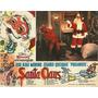 Peliculas Infantiles Dvd: Cri Cri, Santa Claus, 31 Minutos