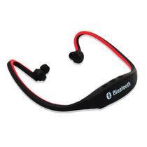 Manos Libres Bluetooth Universal Para Iphone Samsung Xperia