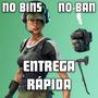 Fortnite Skin, Pico, Mochila Y Baile! Pc Xbox Ps4!!!el Mejor