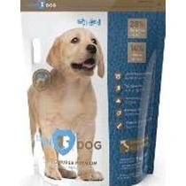 Alimento Perro Iron Dog Super Premium 20 Kg Cachorro