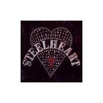 Steelheart - Partituras De Guitarra - Tablatura