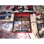 God Of War Collection Ps3 . Venta O Cambio ;)