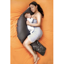 Almohada Envio Gratis !! Maternidad Y Amamantar Demilamores