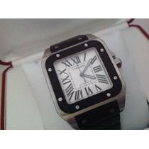 Busca Reloj cartier con los mejores precios del Mexico en la web ... 8f830a8541fb4