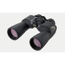 Binoculares Contra Agua Sport 16 X 50 Cf Action Nikon