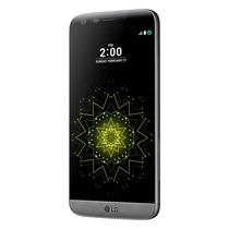 Lg G5 32gb 4g 16mpx Dual Sim 5.3 Pugadas En Mensualidades