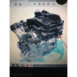 Manual De Motor Pentastar 3.6 Chrysler
