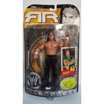 Wwe Ring Rage / Ruthless Aggression Serie 22.5 Psicosis