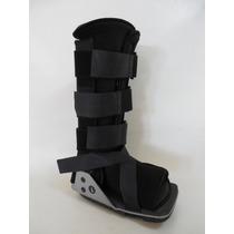 Ferula Bota Niño Derecha Izq Caminar Walker 14-17cm C304