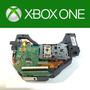 Laser Hop B150 De Xbox One Nuevo Y Original Lente Lector