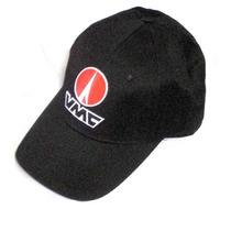 Busca gorras de colo colo con los mejores precios del Mexico en la ... d746ede8c8e